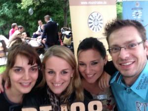 23082014 Sommerfest