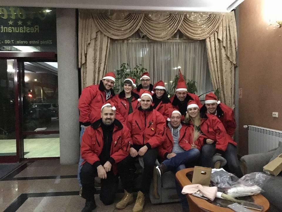 team_drobeta_2016