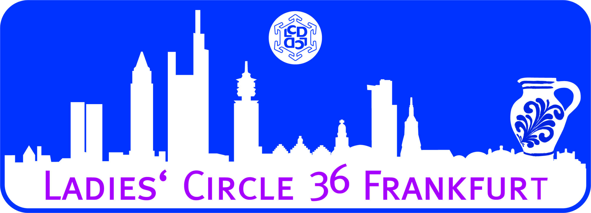 Ladies' Circle 36